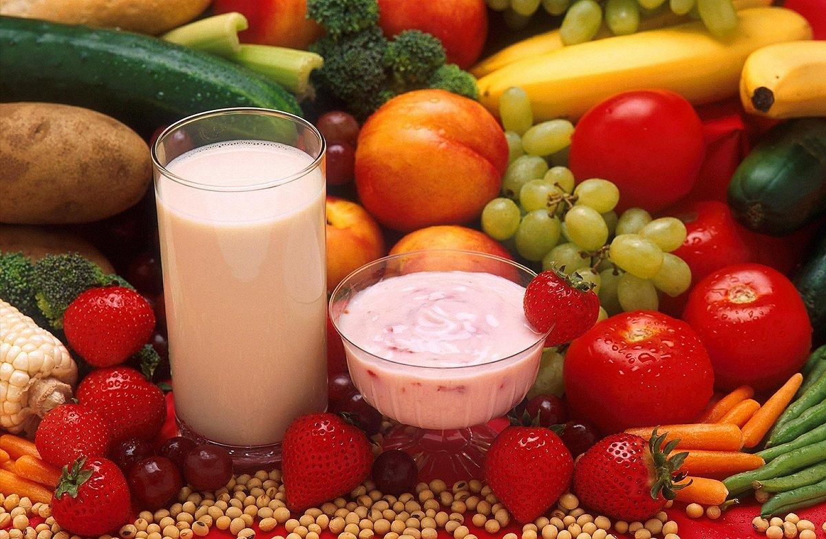 Vuelta al cole: los escolares recibirán leche, frutas y hortalizas ...